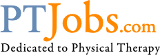 Physical Therapy job openings matched with PT employers. Job Board for physical therapists