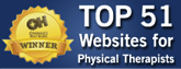 Physical Therapy Job Resources